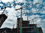 Council-led programmes aim to get more women and long-term unemployed people into construction