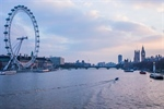 Native Land commits to £1bn London Bankside scheme