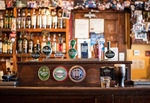 Four in 10 pubs may soon close without extra support, says trade body