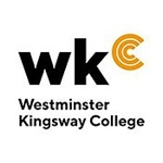 Westminster Kingsway College - Open Days