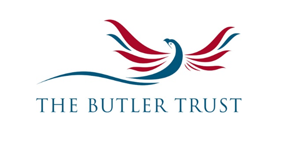 London Adviser acknowledged by Butler Trust for exceptional work in Feltham YOI